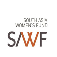 Fund the asian women
