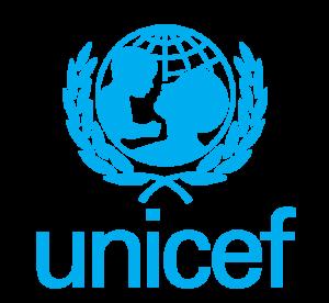 UNICEF LOGOS