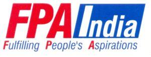 fpai_Logo