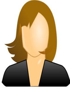 Ms. Manisha Mishra (Member)